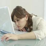 転職に迷う人に伝えたい。経験者が語る転職するべき7つの状況と理由