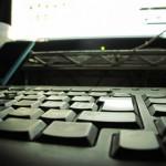 [Linux]tcpdumpの使い方 頻繁に使うコマンドまとめ