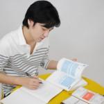 情報セキュリティスペシャリスト合格者が使った参考書や過去問題集を3冊紹介
