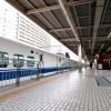 EXILEメンバー新幹線横入りの件を受けて、マナーの悪い芸能人についての噂を調べてみた