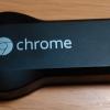 超簡単!Chromecastを初期化・リセットする方法はボタンを押すだけ!