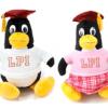 ネットワークエンジニアがLinux資格のLPICレベル1を取得するメリットを4つ紹介しよう