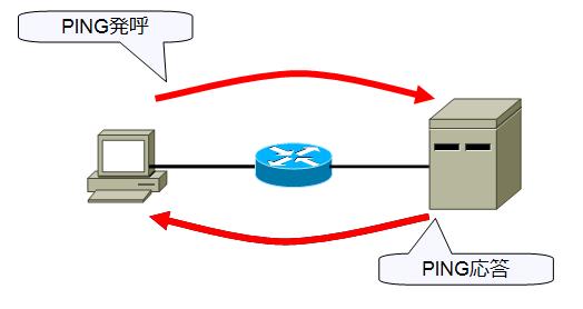 net-01-ping
