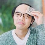 ブログで1記事書いたらいくらの収入になるのか計算してみた!