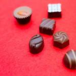 尿路結石の恐怖。それでもチョコレートが食べたいから色々調べてみる