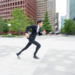第二新卒の転職活動のポイント~企業のニーズから分析~