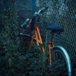 川崎市で自転車を捨てる方法は?粗大ごみが可能?