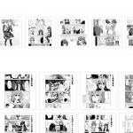 社畜あるある!WEB漫画「社畜ちゃん」が面白い!