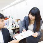 第二新卒で押さえるべき履歴書のポイント